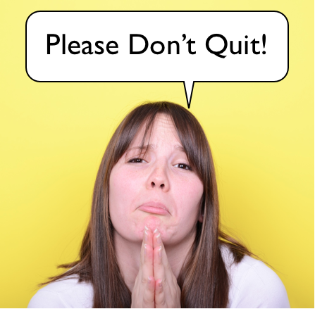 http://pinkcaddiecoach.com/quitting-is-ok/