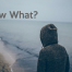 Blog - Now What
