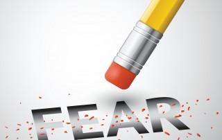 COLOURBOX-Erase Fear