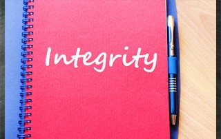Inspecting-Integrity