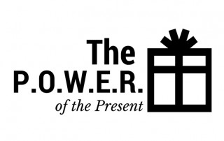 the-power-of-the-present