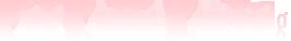 Pink Caddie Coaching Logo