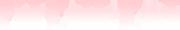 Pink Caddie Coach Logo