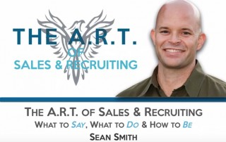 sales-recruiting-images